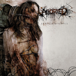 Aborted - Strychnine 213 - CD