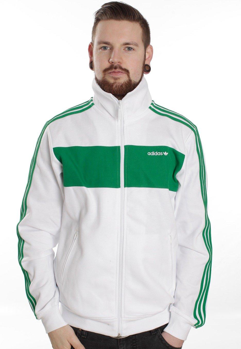 Buy white jacket