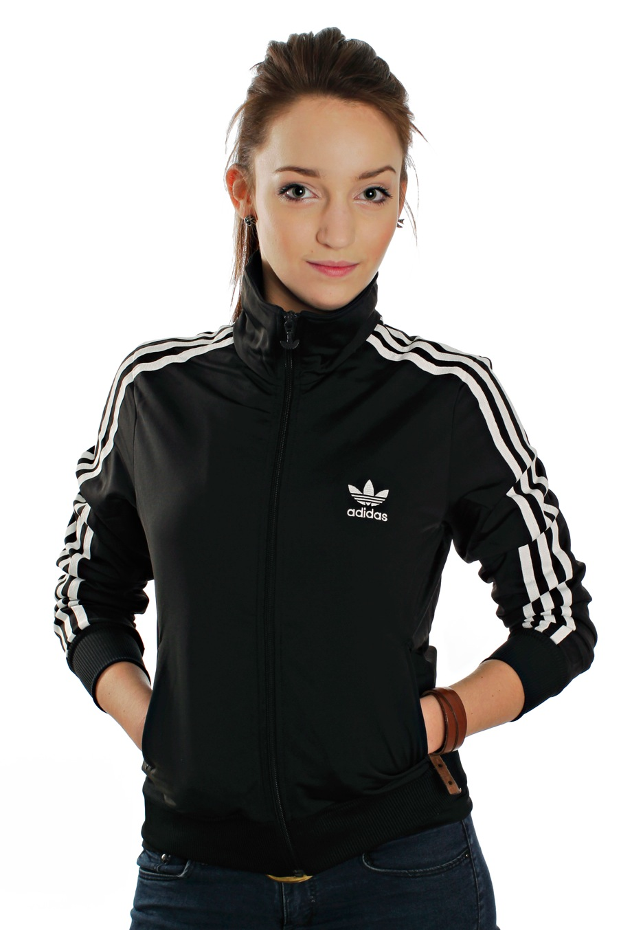Adidas Jacket For Girlsadidas Cc Climacool Off46 Free Shipping
