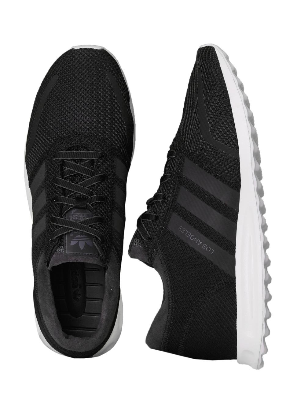 Adidas Skor Los Angeles