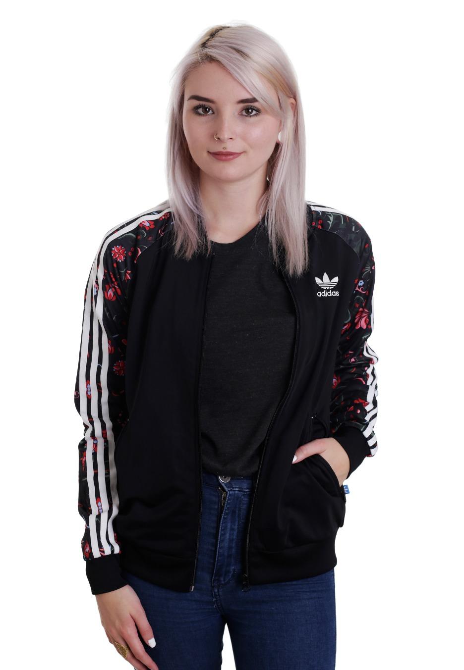 Adidas Superstar Online Belgie