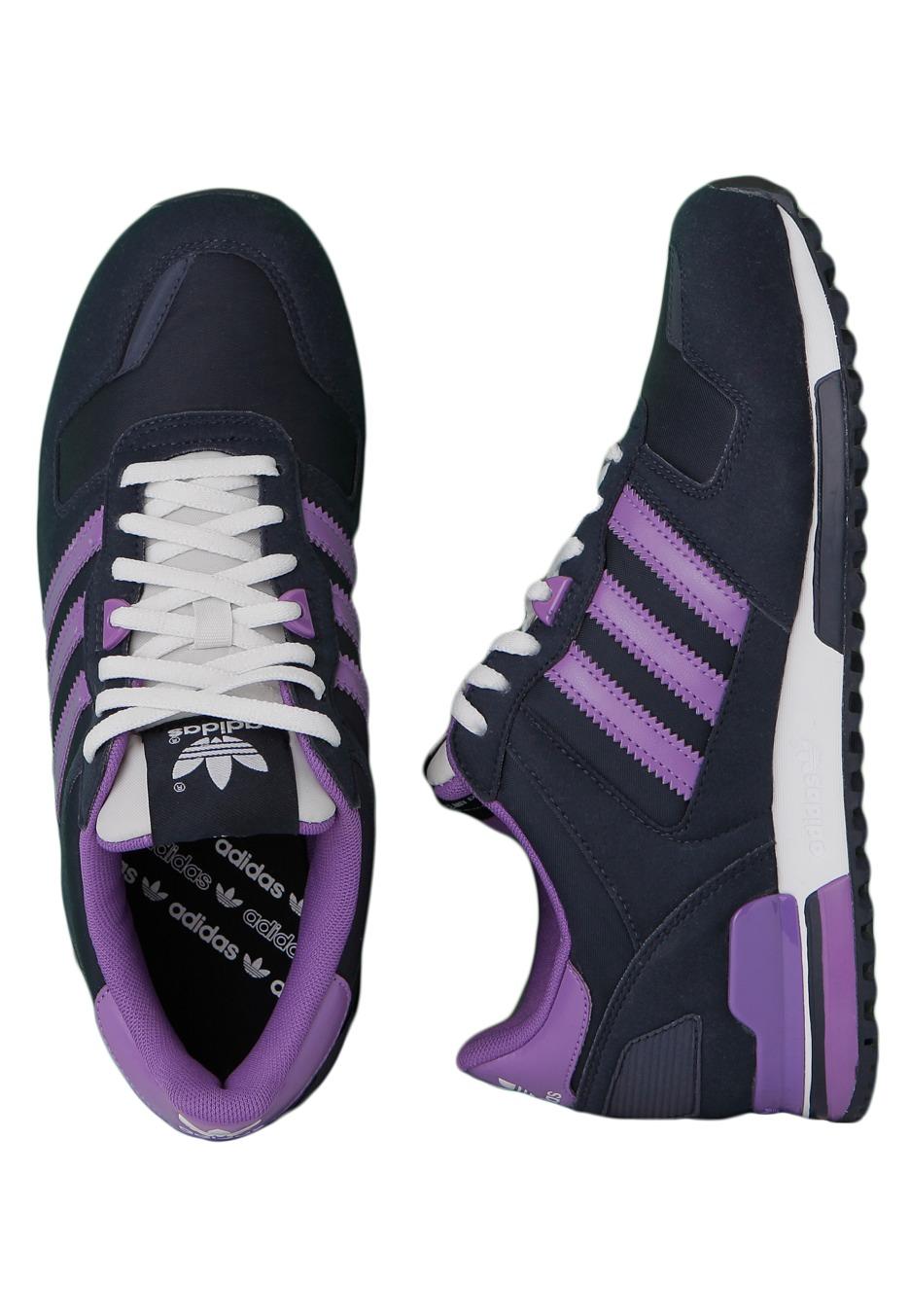 5b4f88e7a4b68d adidas zx 700 purple