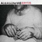 Alexisonfire - Crisis - CD