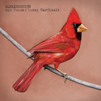 Alexisonfire - Old Crows / Young Cardinals - CD