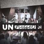 All Time Low - MTV Unplugged - CD + DVD