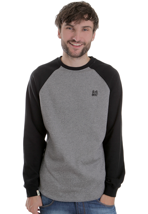 Altamont - Baseball - Sweater
