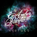 Amber Pacific - Virtues - CD