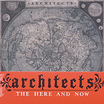 Architects - The Here And Now (Special Edition) - Digipak CD