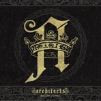 Architects - Hollow Crown - CD