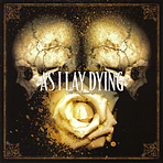 As I Lay Dying - A Long March: The First Recordings - CD