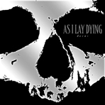As I Lay Dying - Decas - Digipak CD