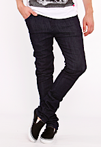 Atticus - Cavern 2 Raw Wash - Jeans