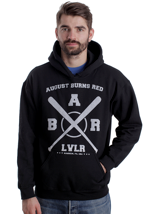 August Burns Red - Bats - Hoodie
