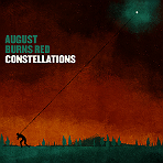 August Burns Red - Constellations - CD