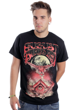 August Burns Red - Owls - T-Shirt