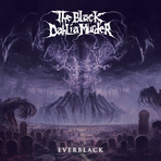 The Black Dahlia Murder - Everblack - Digipak CD