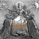 Behemoth - Evangelion - Digipak CD + DVD