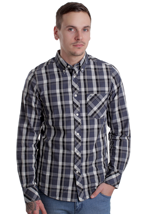 Ben Sherman - MA00443 Mod Fit - Shirt