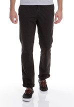 Ben Sherman - MG0000105 Slim Fit Chino - Pants