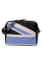 Ben Sherman - MH00073 - Bag