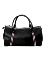 Ben Sherman - MH00082 - Bag