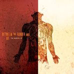 Between The Buried And Me - The Anatomy Of - CD