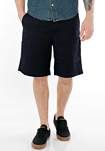 Billabong - Carter Navy - Shorts