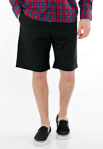 Billabong - Carter - Shorts