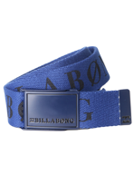 Billabong - Corporate Navy - Belt