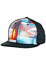Billabong - Cylinder - Cap