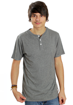 Billabong - Dissent Smoke Grey Marble - T-Shirt