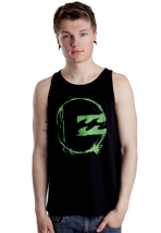 Billabong - Evolve - Tank
