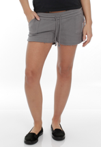 Billabong - First Point Elephant - Girl Shorts