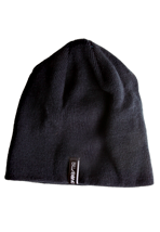 Billabong - Immortal II Navy - Beanie