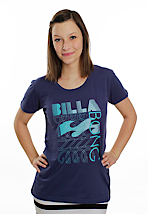 Billabong - Lola Navy - Girly