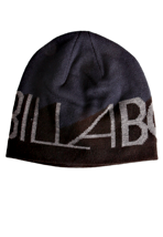 Billabong - Madison Navy - Beanie