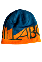 Billabong - Madison Petrol - Beanie