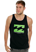 Billabong - New Wave SG - Tank