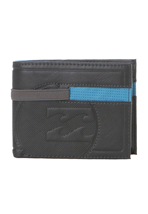 Billabong - Pappit Titanium - Wallet
