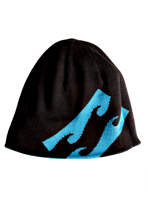 Billabong - Revisit Ocean Blue - Beanie