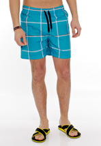 Billabong - RU Serious VO Ocean - Board Shorts