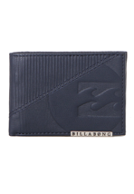 Billabong - Segment Navy - Wallet