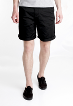 Billabong - Shifter - Shorts