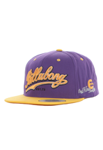 Billabong - Spinner Grappe Snapback - Cap