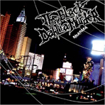 The Black Dahlia Murder - Miasma - CD