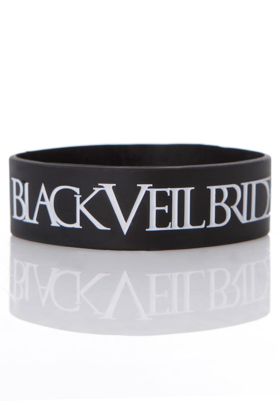 Black Veil Brides Shoes For Sale
