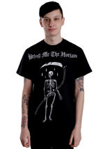 Bring Me The Horizon - Alms Agrand - T-Shirt