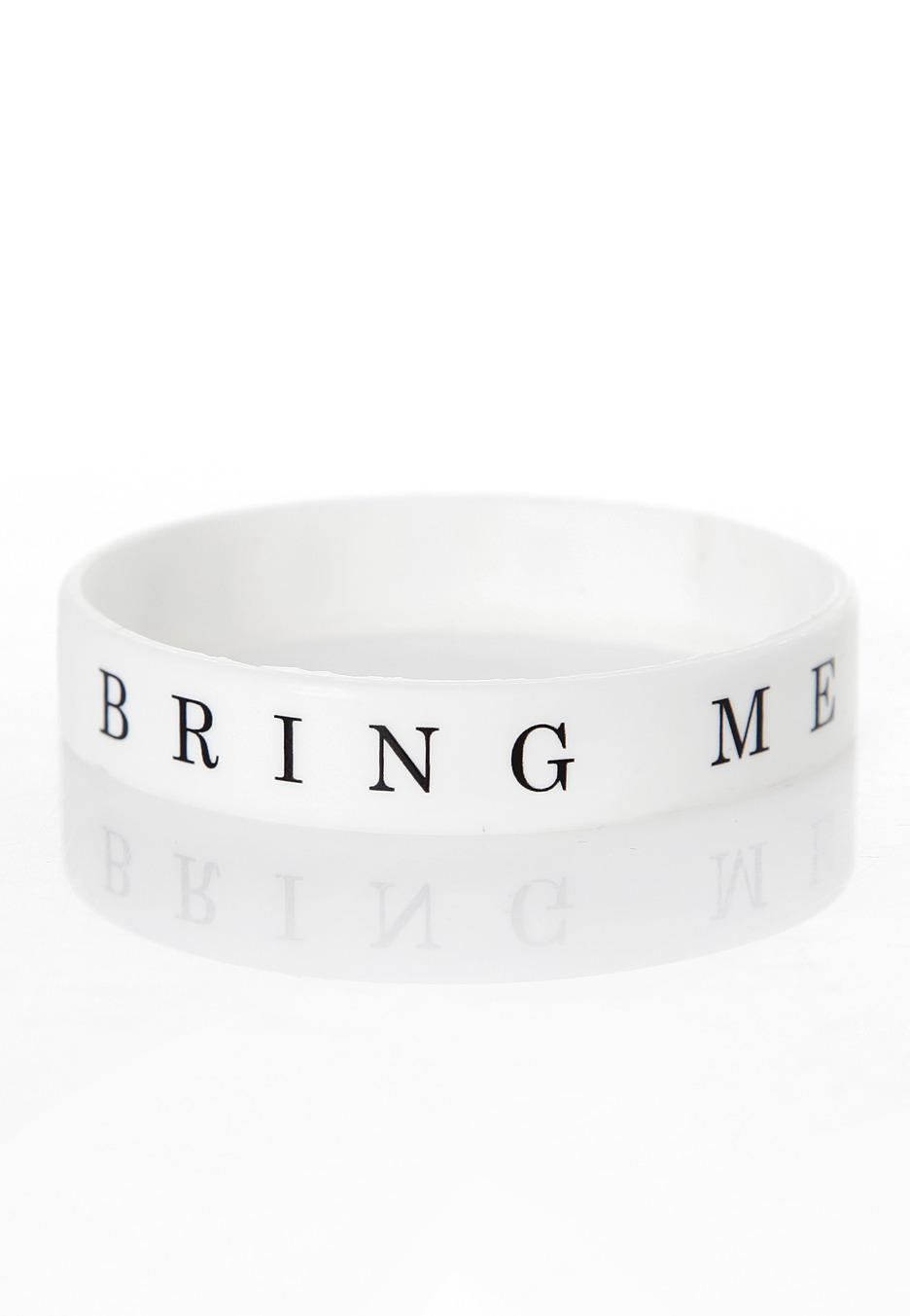 Bring Me The Horizon Shirt Hot Topic BMTH Bring Me The Hori...