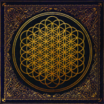 Bring Me The Horizon - Sempiternal - LP