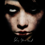 Bury Your Dead - Bury Your Dead - CD